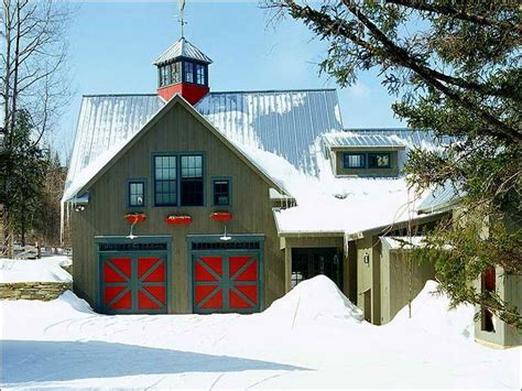 homes that look like barns ideas homes that look like barns with winter homes that