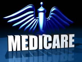 medicare related keywords amp suggestions medicare long