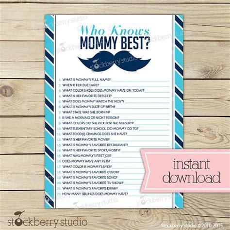 Mustache Baby Shower by Best 25 Mustache Baby Showers Ideas On