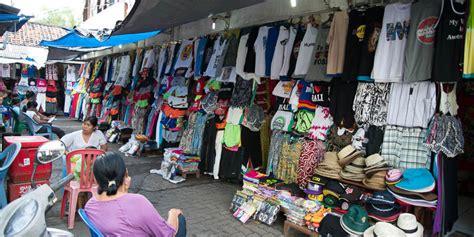 Shop Indonesia indonesia travel tips vandoren