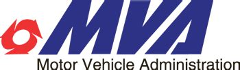 Mva Number Search Maryland Adds Cdl Certificate Information To Instant Driver Records
