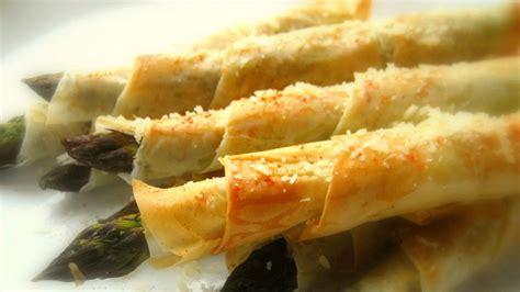 come si cucinano gli asparagi bianchi come si cucinano gli asparagi le 9 ricette pi 249 buone