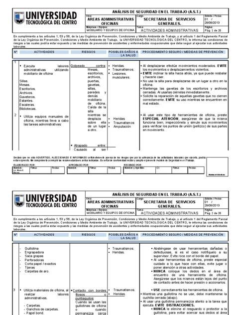acuerdo canacar 2016 imss contrato colectivo de trabajo del imss 2016