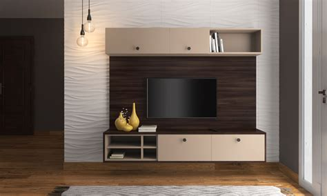 tv unit design ideas photos tv unit design ideas photos interior design