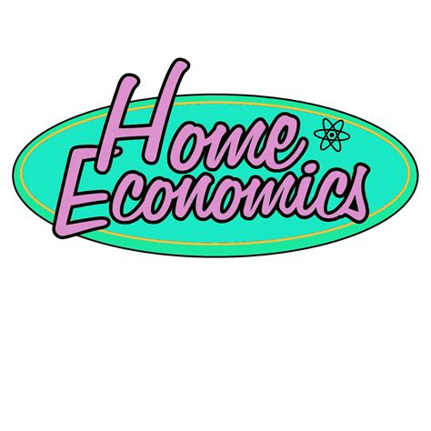 your home economics