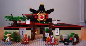 Kitchen Floor Idea Lego Ideas Grey Eagle
