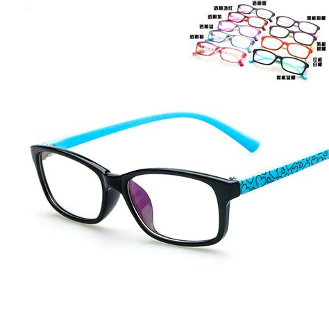 get cheap glasses frames aliexpress