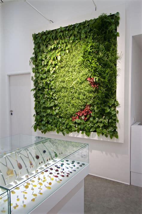 parete giardino parete giardino verticale