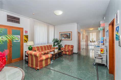 Casa Di Cura Villa Margherita Gallery Clinica Villa Margherita
