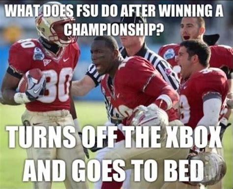Fsu Memes - fsu meme collection miamihurricanes