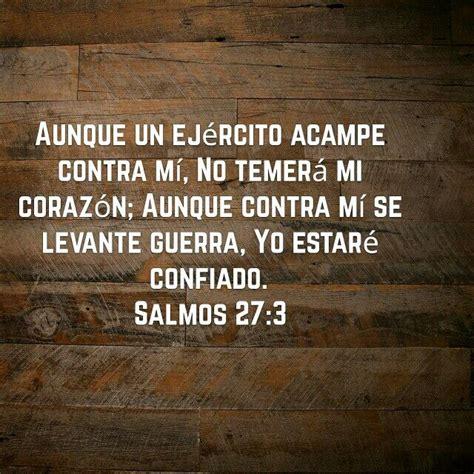 slidegossip on pinterest 27 pins salmo 27 3 vers 237 culos de la biblia pinterest