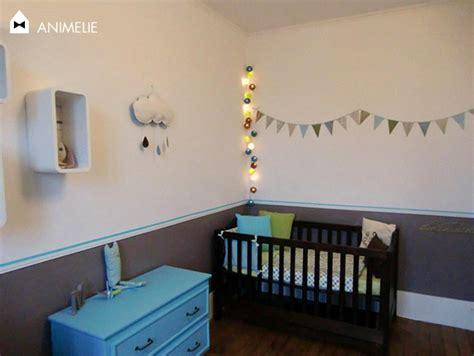 decoration chambre bebe garcon deco chambre bebe garcon