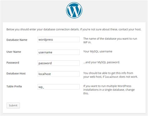 tutorial membuat website dengan wordpress cms tutorial membuat website dengan wordpress page2 kaskus