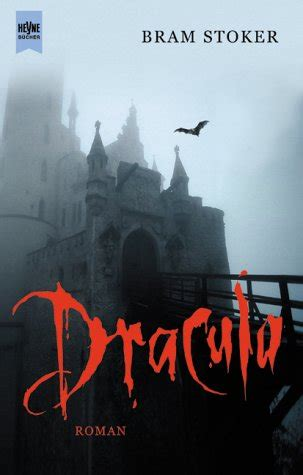 1000 images about libros on historia dracula by bram stoker and the historian cecilia garc 237 a d 237 az tags bram stoker