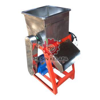Mesin Parut Kelapa mesin parut kelapa harga mesin parut kelapa jual mesin