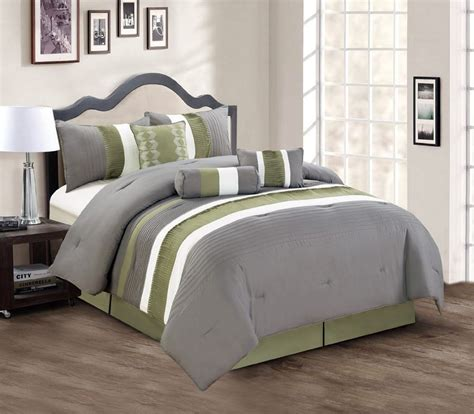 Lime Green And Grey Bedding Lime Green Gray Turquoise And Grey And Green Crib Bedding
