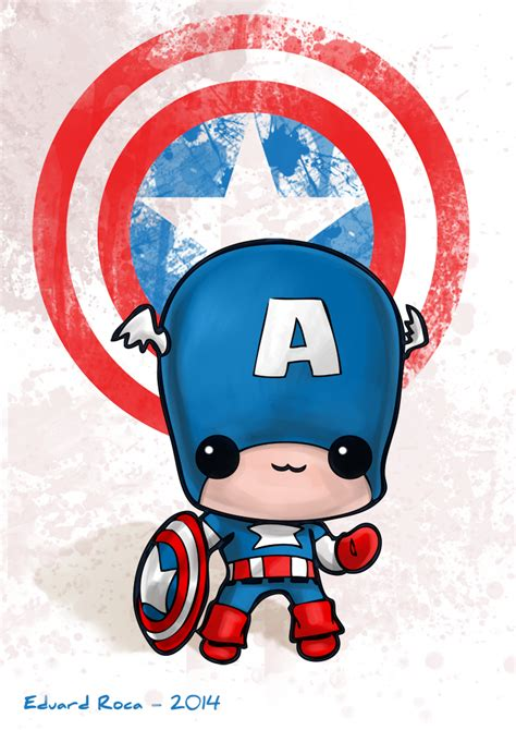 imagenes de batman kawaii captain america cute kawaii avengers nikochancomics