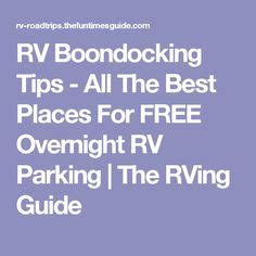 rv living an essential guide to time rving and motorhome living books 1000 ideas about rv tips on rv cing