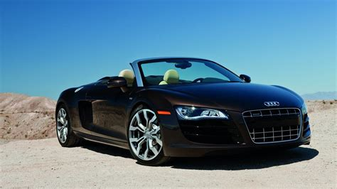 Audi Hd Wallpapers For Mobile by Audi Cars Hd Wallpaper Images Pics For Mobile