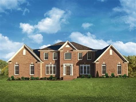 the birkshire by lockridge homes at lockridge homes