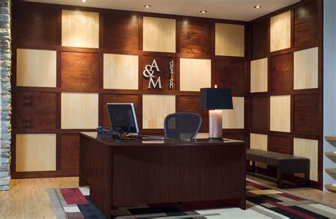 wood paneling ideas modern classic modern style paneling and wainscot
