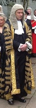 court uniform and dress in the united kingdom wikipedia court uniform and dress in the united kingdom wikipedia