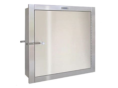stainless steel pass through cabinet stainless steel pass through specimen cabinet cabinets