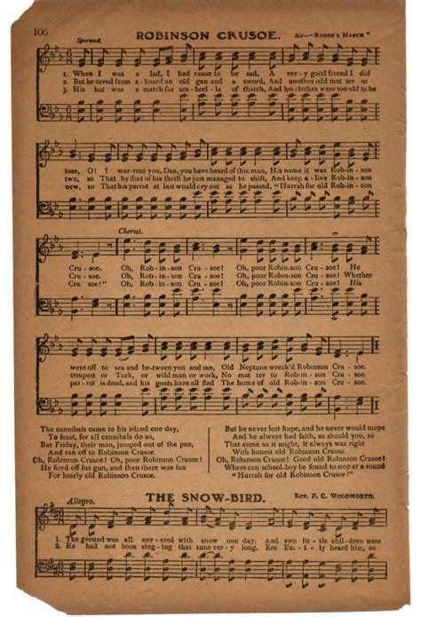 Sing A New Song Unto The Lord Lyrics Meancomfortable Com