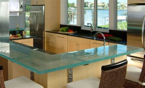 different types of countertops for your kitchen kitchen clan