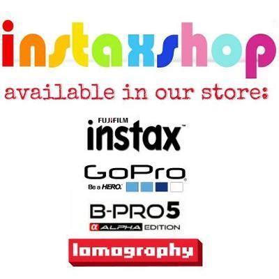 Shop Bandung instax shop bandung instaxshop