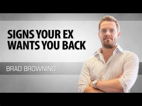 8 Signs You Are Finally Your Ex by 279 Best Images About Advice On My Ex No