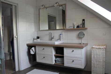 ausgefallene badezimmermöbel badezimmerm 246 bel holz landhaus gispatcher