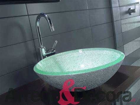 lavandino in vetro bagno lavandino in cristallo termosifoni in ghisa scheda tecnica