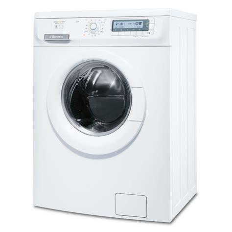 electrolux washer and dryer washing machine dryer electrolux eww168540w