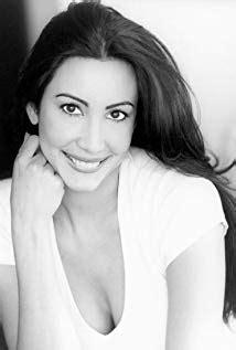 Maria Bravo - IMDb