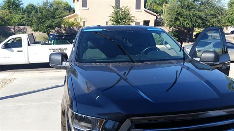 ford f150 windshield 2015 ford f150 windshield replacement gilbert az 1st