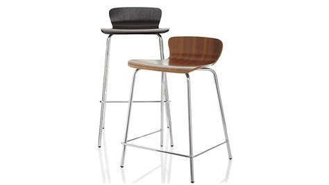 Crate And Barrel Outdoor Bar Stools by Crate And Barrel Bar Stools Crate And Barrel Outdoor Bar