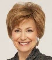 jane pauley hair google jane pauley and search on pinterest