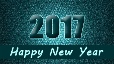 new year 2017 year of the happy new year 2017 wallpaper shinetalks