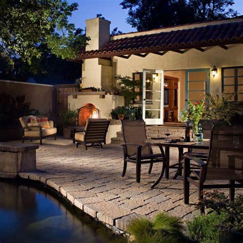home and garden television design 101 патио на даче или в саду дизайн с фото дом мечты