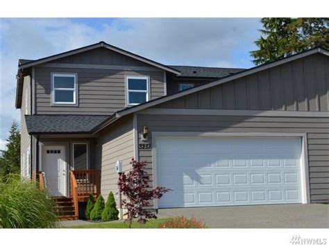 hoquiam wa homes for sale 69 real estate listing from