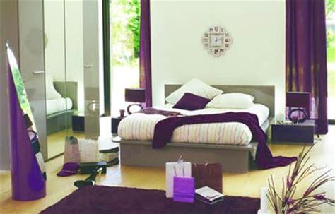 Merveilleux Chambre A Coucher Ado Fille #4: 1569e697f629b1808ab9088b1a0637ac.jpg
