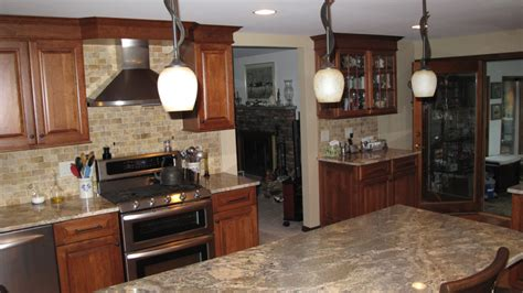 mapleville ri kitchen amp countertop center of new england