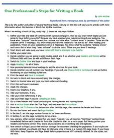 story outline template story plot outline template 2016 car release date