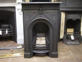 Bedroom Fireplace Victorian Bedroom Fireplace 113b Old Fireplaces