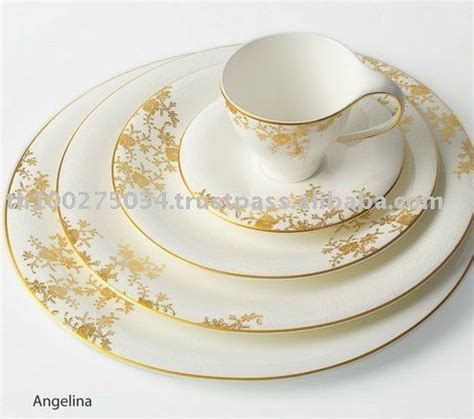 gold pattern dinnerware i like these too dishes i would love to have pinterest