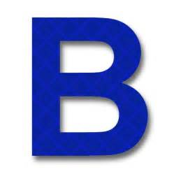 letter b free download clip art free clip art on