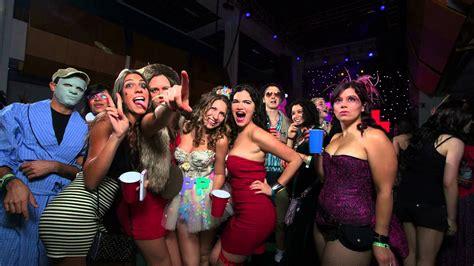 halloween images party 2015 halloween parties worth going clotureclub com