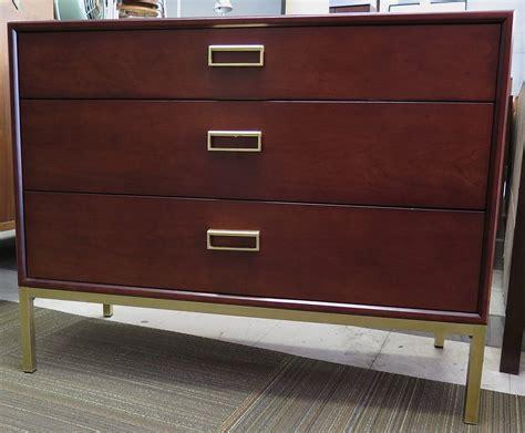 Drexel Quot Accolade Quot Bedroom 28 Drexel Heritage Dresser Handles Drexel Heritage