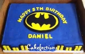 home www cakefections com
